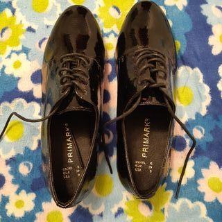 Zapatos Primark 39