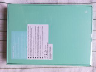Tablet Huawei MediaPad T3 10 2GB RAM 32GB ROM