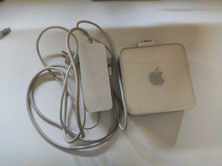 Mac Mini 2.0