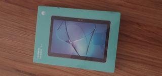 tablet Huawei T3