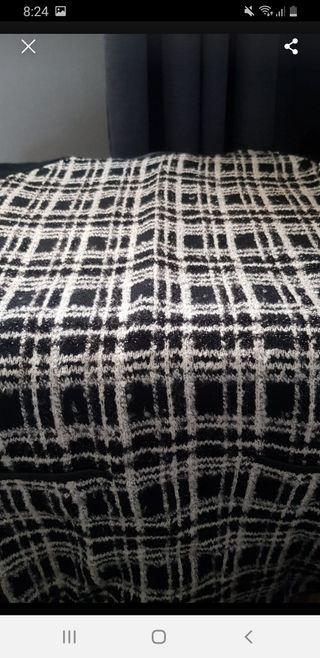 size 12 papaya dress