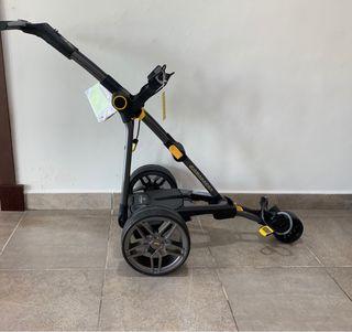 Carro Powacaddy c2i