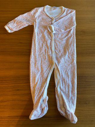 Pijama Zara Home 18-24 meses