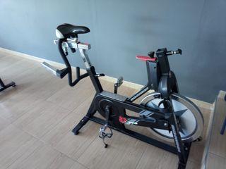 Bici spinning Schwinn IC PRO