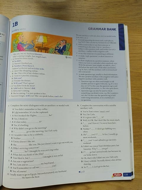 English File.Libro ingles