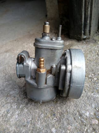 Carburador bing 14