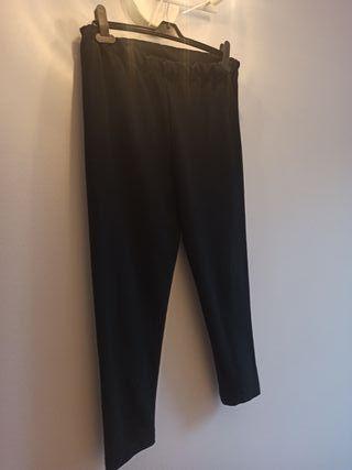 Pantalón lycra