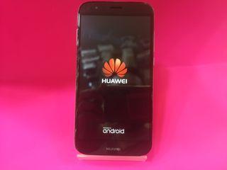 Huawei G8 32GB 3GB RAM