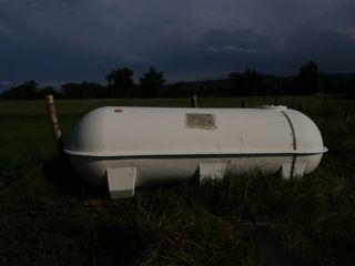 depósito cisterna 5000 litros