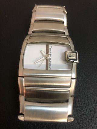 Reloj QuickSilver