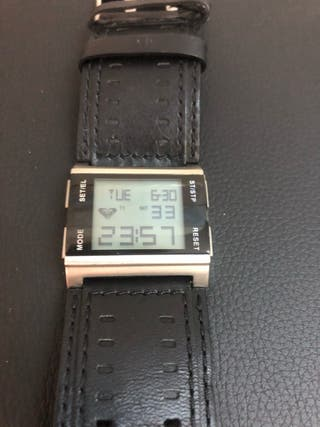 Reloj Roxi