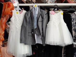 oferta trajes de ceremonia
