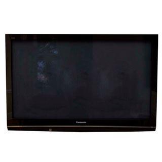 TV PANASONIC VIERA 50PULGADAS PLASMA+SOPORTE PARED