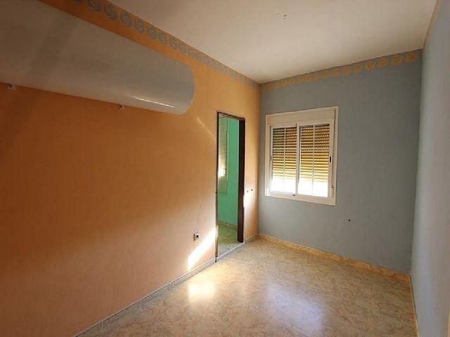 Casa en venta en Mollina (Mollina, Málaga)