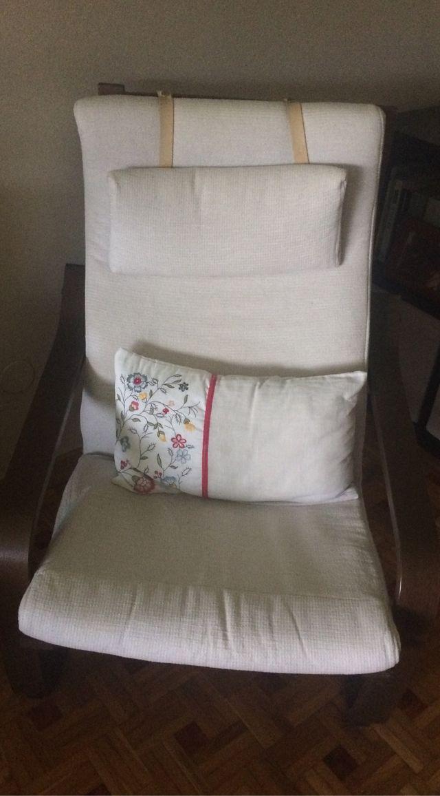 Se vende sillón