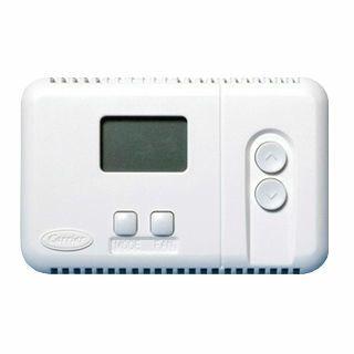 aire acondicionado-calefacción centralizado