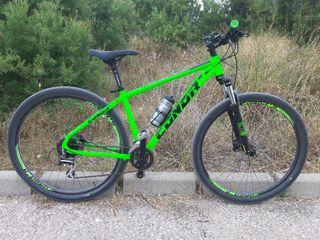 Bicicleta Conor 29