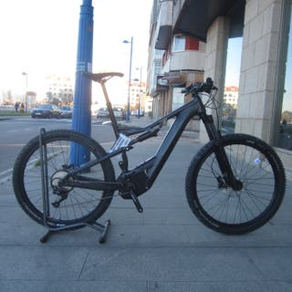 CANNONDALE MOTERRA NEO 3 27.5+
