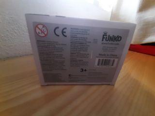 Funko Pop Jon Snow 26
