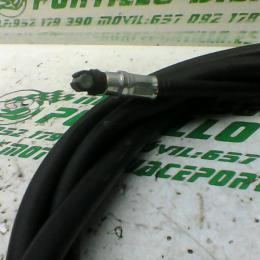 Cable de freno trasero Daelim ns III125