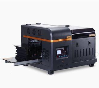 Alquilo impresora uv led por horas