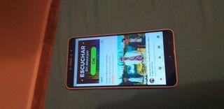 Xiaomi mi max 2 oferta