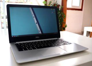 Portátil Dell Inspiron 5370 serie 5000