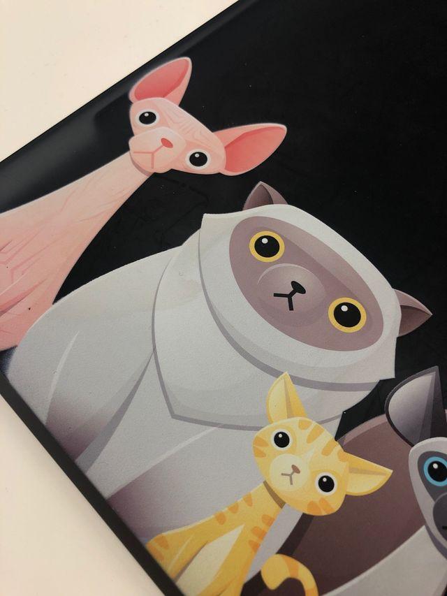 Funda MacBook Pro (15 pulgadas)