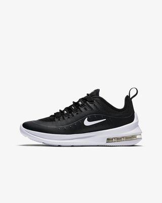 Nike Air Max Exis