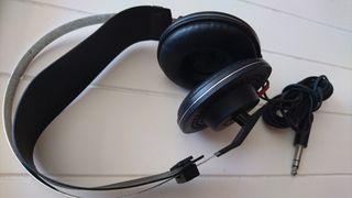 auriculares PIONEER SE-2