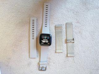 Reloj inteligente, Smart Warch.
