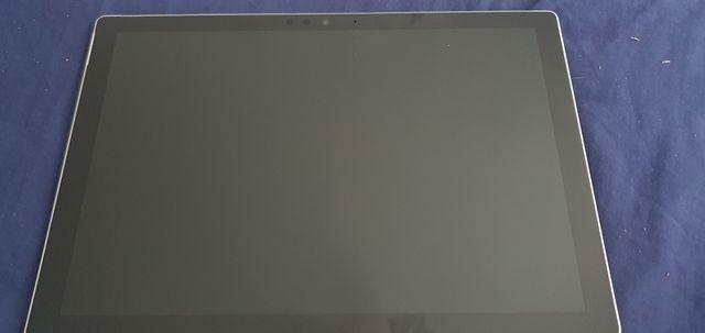 microsoft surface pro m3 serie 7
