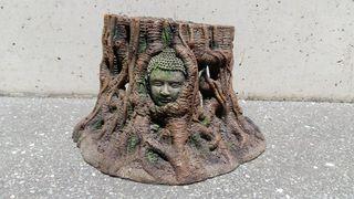 figuras decorativas Acuario