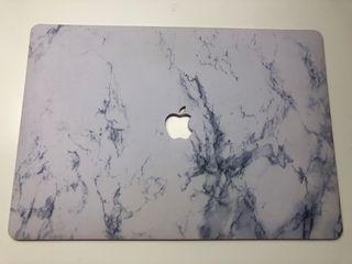 Funda/carcasa MacBook Pro de 15 pulgadas