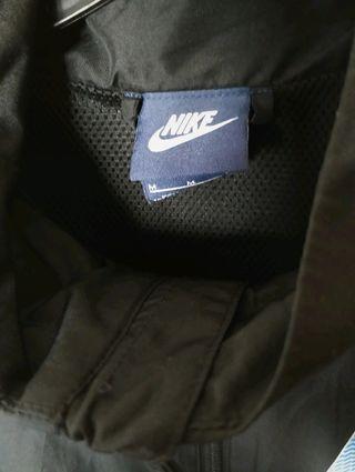 Chaqueta Nike Vintage