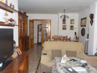 Apartamento en Arias de Velasco - Marbella pueblo