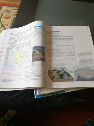 xeografia anaya 2 bach