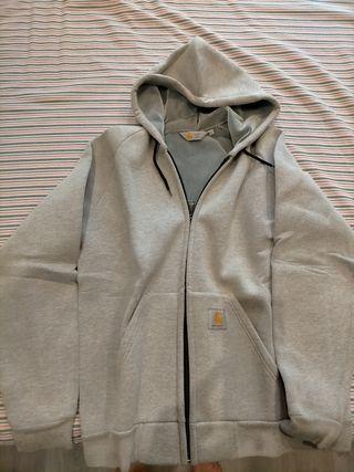 Carhartt outdoor Sudadera chaqueta