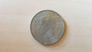Moneda mundial 82