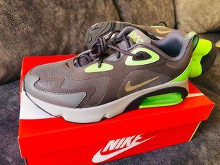 Nike Air Max 200 WTR