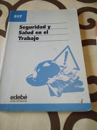 libro, Ciclos formativos