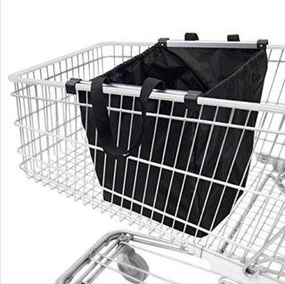 Bolsas compra para carro