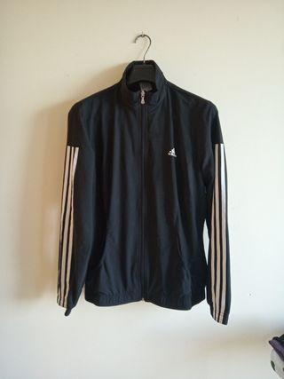 chaqueta Adidas 42