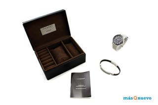 SET RELOJ VICEROY COLLECTION MAGNUM 471173