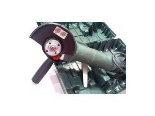 Amoladora Bosch Pws 700-115