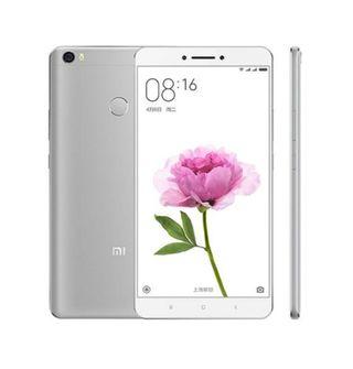 XIAOMI MI MAX 6.44'' 3Gb 32 Gb + REGALOS !!!