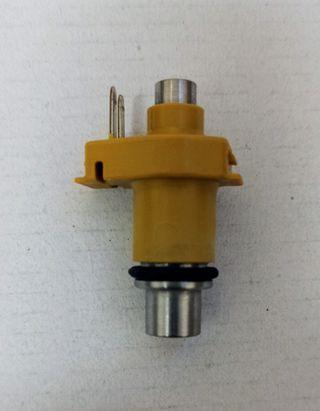 Inyector de gasolina original YAMAHA CYGNUS X 125