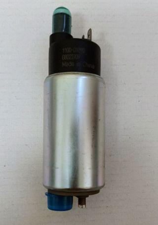 Bomba de gasolina original YAMAHA CYGNUS X 125.