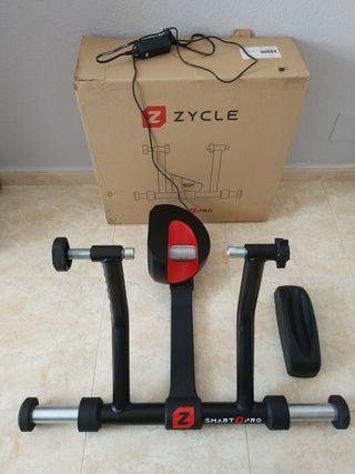Zycle Smart Z Pro (Bkool 3)