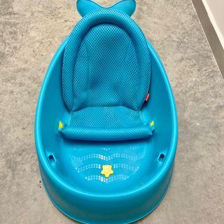 Bañera Bebé Skip Hop